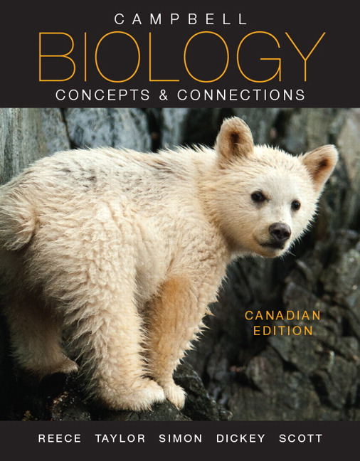 Campbell biologyconcepts and connections 8th edition isbn campbell biologyconcepts and connections 8th edition isbn 9780321885326 fandeluxe Choice Image