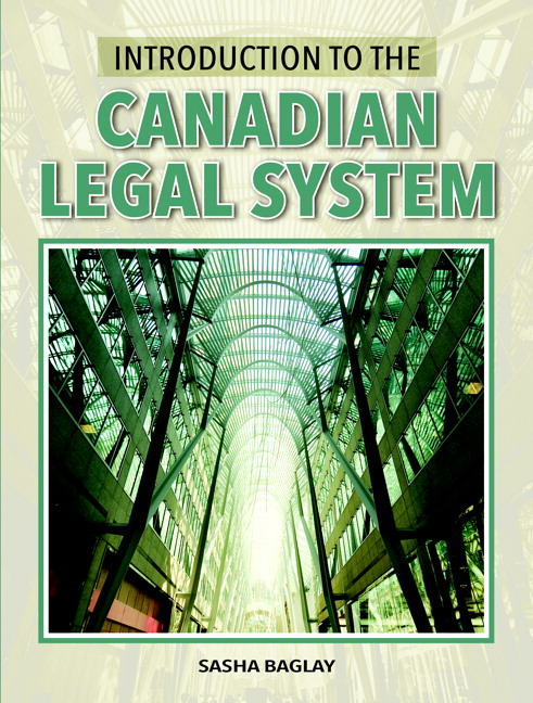 introduction to the canadian legal system Law lesson plan business legal system format experience teaching work careers learning government justice employment introduction to law.