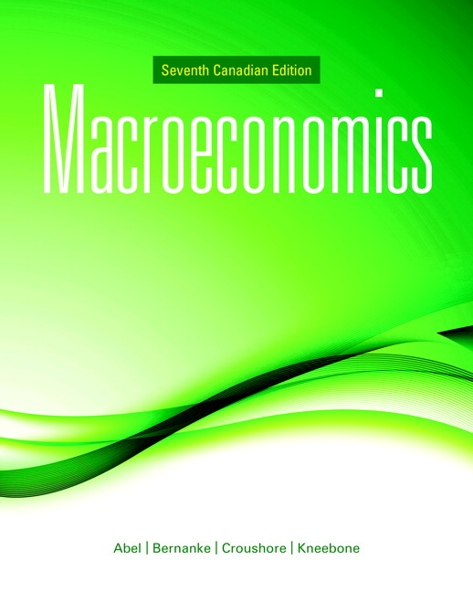 New solutions for quantitative business from pearson canada macroeconomics seventh canadian edition 7e cover fandeluxe Gallery