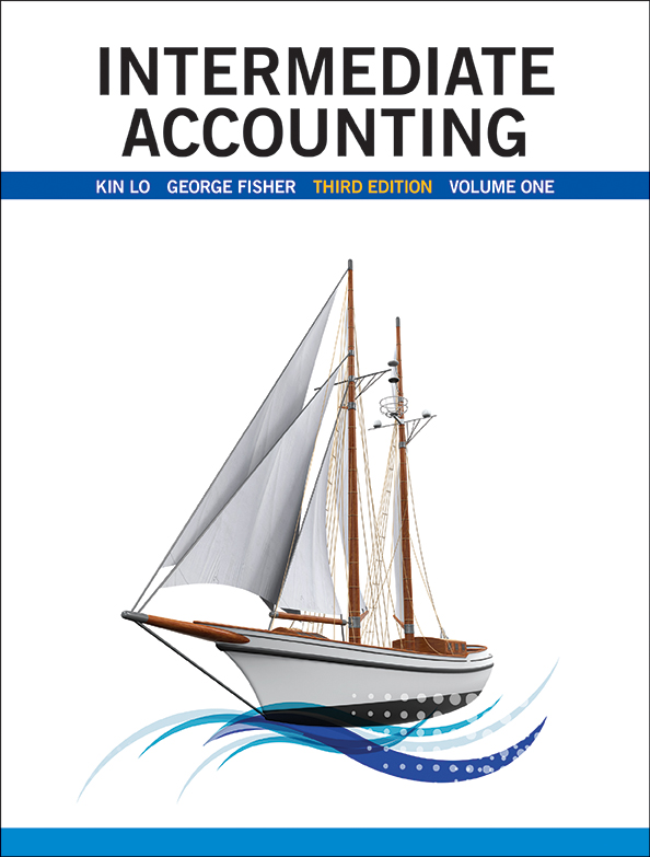 New solutions for quantitative business from pearson canada intermediate accounting vol 1 plus myaccountinglab with pearson etext access card package fandeluxe Image collections