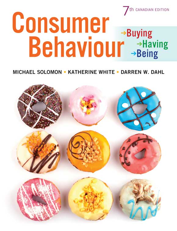 selling today creating customer value seventh canadian edition pdf