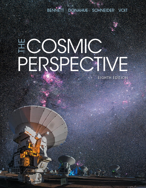 the cosmic perspective 6th edition pdf free