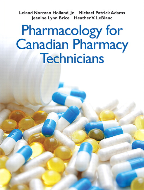 pharmacology for canadian health care practice free download
