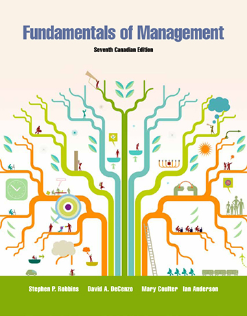 fundamentals of management seventh edition case Fundamentals of management 7th edition griffin solutions manual full download:   fundamentals of management 8th edition griffin pdf funda slideshare uses cookies to improve functionality and performance, and to provide you with relevant advertising.