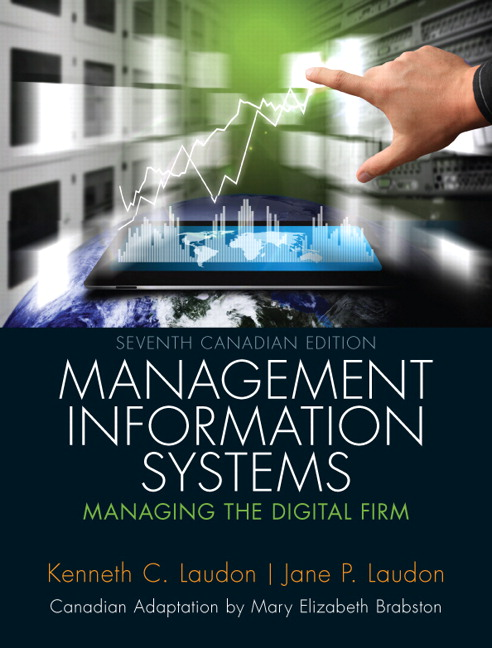 Pdf business information systems