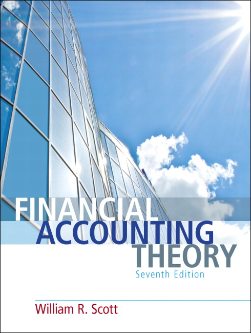 New solutions for quantitative business from pearson canada financial accounting theory 7e cover fandeluxe Image collections
