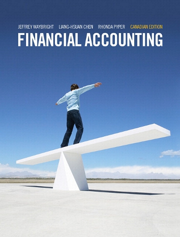 Financial+Accounting